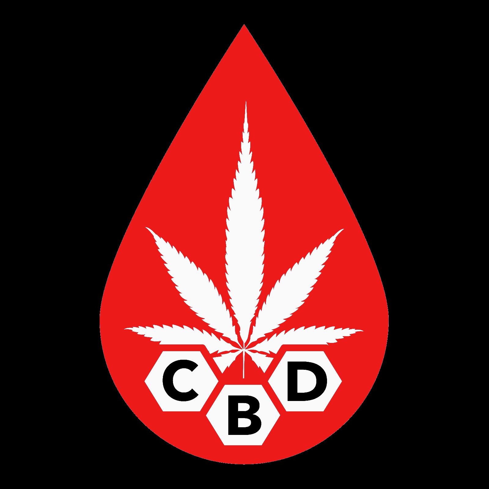 Olejki Konopne CBD - Kropla CBD